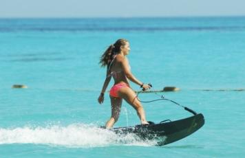 Jet-boards Ibiza